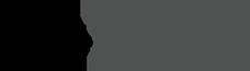 State Road Animal Hospital Logo